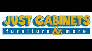 Just Cabinets Aberdeen Tango Media Just Cabinets Radio 1 Youtube