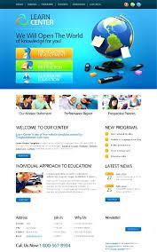 Premium Website Templates Stunning Social Network Bootstrap Themes Templates Free Premium Fa 224 24 R Best