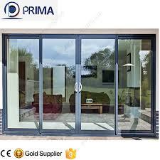 sensational bullet proof glass door bullet proof glass door bullet proof glass door suppliers and