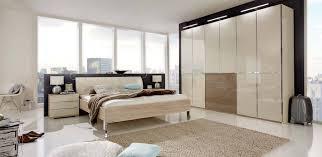 Schlafzimmer Eiche Sägerau Dekormagnolie Kosaro1 Designermöbel Eiche