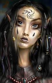 Avatars Elfes & Anges Images?q=tbn:ANd9GcQce1s40kcJa9Nvj-Xi3p3g5WE41hIko2s9InsmX_PalLFJY7vs