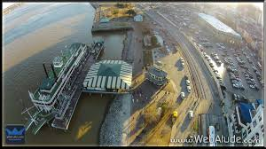 big view photography. Wonderful View WebAtude Drone Aerial Photography New Orleans Louisiana Photographer For  Weddings Parties Events Intended Big View H