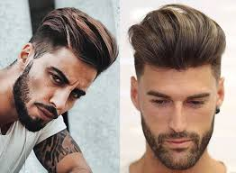 top 5 iest hairstyles for men to
