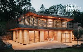 How To Put Designs On Wood Grand Designs Tom Raffield