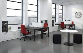 small office interior design photos office. brilliant office 4 modern office interior design ideas intended small photos