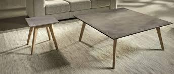 coffee table bally view bally