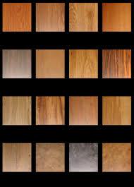 image vinyl flooring of chic vinyl floating flooring free fit flooring floating vinyl that beautiful vinyl floating floor tiles