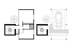 wonderful ideas small house plans with tower 14 in chicago raises the bar for design on