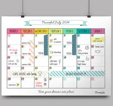 monthly planner free download calendar monthly planner free printable on behance