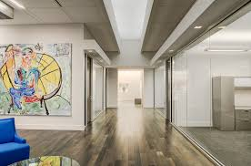 financial services firm nc tile case study crossville inc tile from 15 interior design firms in