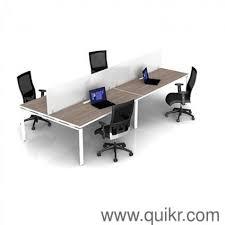 office furniture workstations conference meeting tables modular design factory buy modular workstation furniture