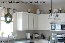 lamps ideas in glass pendant lights over island pertaining t luxury