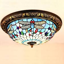 ceiling light cover beautiful stained glass shade dragonfly ceiling light how to remove ceiling light cover plate hampton bay ceiling fan light cover
