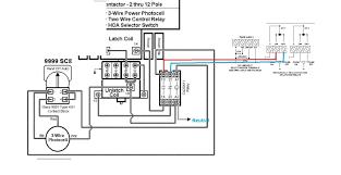 lighting contactor ballast wiring diagrams wiring diagram online photocell lighting control wiring diagram wiring diagram home 8 pole lighting contactor lighting contactor ballast wiring diagrams