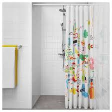 bathroom extra long shower curtain incredible how to clean vinyl shower curtain ikea image for extra