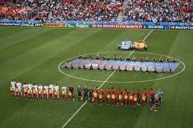 ไฟล์:Euro 2008 em-stadion wals-siezenheim 9.jpg - วิกิพีเดีย
