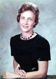 Erma Smith Obituary - New Braunfels, TX