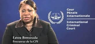 """Résultat de recherche d'images pour """"cour pénale internationale"""""""