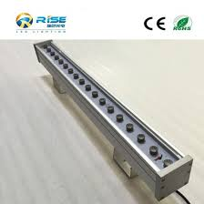 high quality 90w 18 5w outdoor led