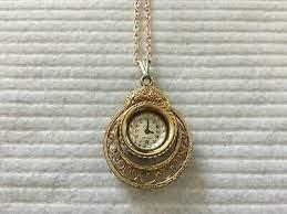 swiss made keyes 17 jewels incabloc