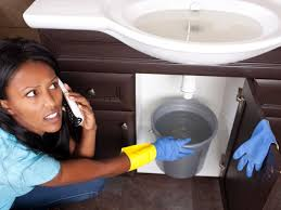 Wind and hail damage to your home's exterior, interior and your personal property. Sewer Backup Flood Or Overflow Types Of Water Damage