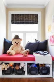 For Toy Storage In Living Room Toy Storage Ideas And Organizers Hgtv