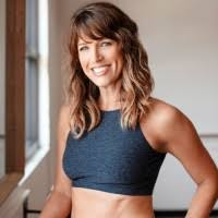 AUDREY CURRAN - Co-Owner - The Sand Barre | LinkedIn