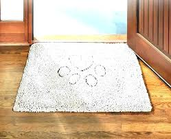 rubber backed runner rugs rubber back runners rubber backed runner rugs rug runners with backing inside