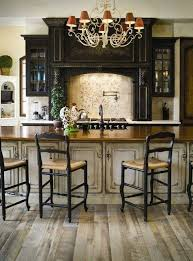 Old World Kitchen Design Amazing Old Fashioned Kitchen Cabinets Kitchenstircom