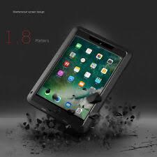 Metal/<b>Aluminum</b> Protective Shells/Skins for <b>iPad</b> 2 for sale | eBay