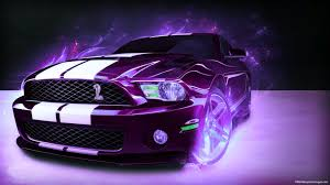 2014 mustang wallpaper 1920x1080. Fine Mustang Black Ford Mustang Wallpaper Hd F Logo At Cars Wallpapers On  Imageion Picture 2014 1920x1080 R