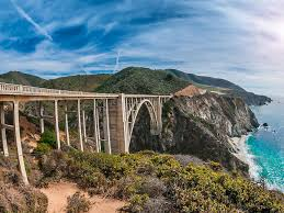 best us road trips for amazing rides