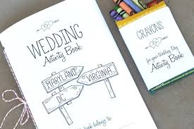 wedding coloring books for children as awesome free printable dc wedding activity book 1 coloring pages