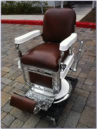 ebay barber chairs used. ebay barber chairs used u