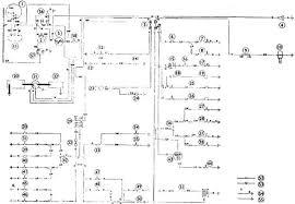 morris minor wiring diagram wiring diagram and hernes 1953 bsa a7 star twin restoration devon rim pany td wiring dia jpg source