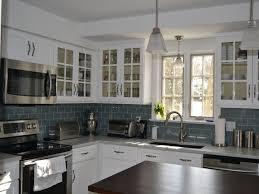 Bunnings Kitchen Cabinet Doors Kitchens Bunnings Design Designalicious