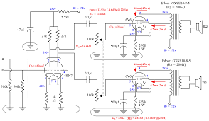 gibson flying v wiring diagram on gibson images free download Prs Wiring Diagram gibson flying v wiring diagram 15 les paul studio wiring guitar wiring diagrams prs 513 wiring diagram