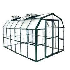 greenhouse panels home depot home depot greenhouse plastic grand corrugated plastic greenhouse panels home depot greenhouse