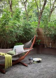 Small Picture Best 25 Asian garden ideas on Pinterest Japanese gardens