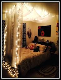 diy bed canopy bed canopy with lights bed canopy with lights diy bed canopy with hula hoop