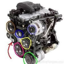 chevy s engine diagram image details chevy s10 2 2 engine diagram 2000