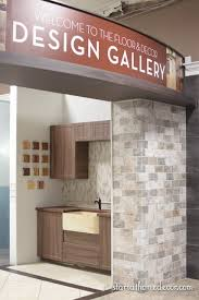 Floor And Decor Design Gallery Classy Picking Out My Tile At Floor Decor Start At Home Decor