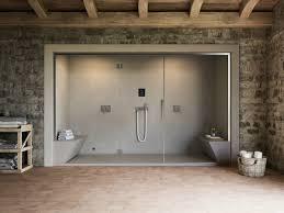 Bagno Turco benefici bagno turco : www.MilanoDesignWeek.org: Cabine doccia con sauna e bagno turco