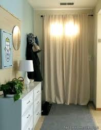 insulated door curtains uk curtain menzilperde net