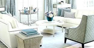 images of modern furniture. Transitional Living Room Furniture Modern And Home Decor Ante Images Of