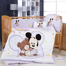 disney baby bedding mickey mouse baby bedding sets crib bedding sets for disney nursery bedding uk