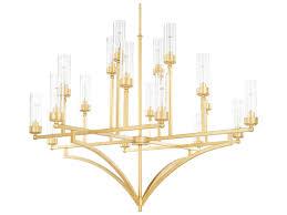 capital lighting regan capital gold 18 light 60 wide grand chandelier
