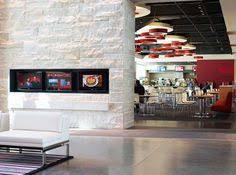 12 Best Pizza Hut Corporate Headquarters Images Pizza Hut Offices