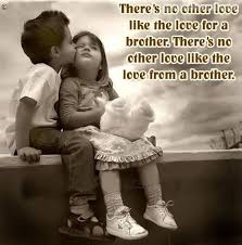 Quotes About Loving Your Brother Brother Quotes Pictures Images Page 100 72
