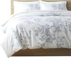 king size duvet covers cotton duvet cover set king size duvet covers ikea uk